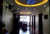 Đẹp nhất tại tòa CT11 Kim Văn Kim Lũ, 77.16 m2, giá không thể rẻ hơn được nữa