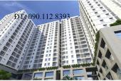 Sở hữu căn hộ chỉ với 868tr / 1 căn 2pn 2wc gần trục đường chính Lê Trọng Tấn và QL1A