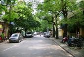 Bán nhà mặt tiền đường Huỳnh Tịnh Của quận 3, DT: 12x22m, giá 36 tỷ
