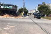 Cần bán gấp nền đất số 28-DC60 trong KDC Việt Sing, dân cư sầm uất, gía gốc 1.45 tỷ, 0963636932