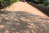 Bán đất Thạnh Lộc 03, Quận 12, diện tích 140m2, giá 2.35 tỷ, ngay chân cầu vượt Ngã Tư Ga