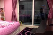 Cho thuê căn hộ Azura, 2PN, nội thất đẹp, view sông Hàn và thành phố