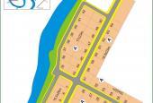 Bán đất nền dự án Tuổi Trẻ Bình Trưng Tây, nền A 53 (16,5m x 22,5m) 30 triệu/m2. 0909972783
