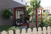 Biệt thự đơn lập Camellia Garden giá rẻ nhất (Hùng - 0939.399.614)