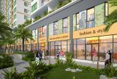 Bán shophouse KD mặt tiền đường Âu Cơ, giá chỉ từ 3 tỷ/ căn, không qua môi giới. LH: 0932.640.989