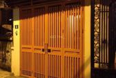 Cho thuê cửa hàng phố Khâm Thiên, Đống Đa