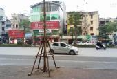 Cho thuê tòa nhà văn phòng 8 tầng tại Xã Đàn, Kim Liên, Đống Đa, Hà Nội