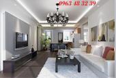 Cho thuê chung cư full nội thất diện tích 106m2, giá 14,5tr/tháng. LH 0963483239