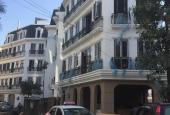 Nhà phố Five Star Mỹ Đình,86m2x6 tầng,cạnh Keang Nam,gần trường Marie Curie.LH 01234324793