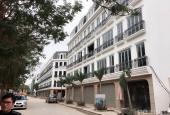 Chính chủ bán nhà mặt phố Mỹ Đình, Nam Từ Liêm 82m2,6 tầng.Giá 11.3 tỷ. LH 01234324793