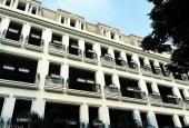 Nhà liền kề Sudico-The Manor 80.8m2x10.9 tỷ làm văn phòng,cho thuê giá cao.LH 01234324793