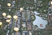An Bình City - Mở bán tòa A5 dự án An Bình City với chiết khấu khủng