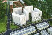 Mua căn hộ Green Town Bình Tân chưa bao giờ dễ dàng đến thế