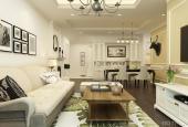 Đừng mua căn hộ cao cấp tại Hanoi Landmark 51 nếu không đọc bài viết này