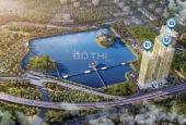 Bán căn hộ số 03 đẹp nhất toà S1 dự án Vinhome Sky Lake