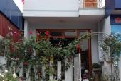 Cần bán nhà tại phố Ngô Sỹ Liên, Phường Đồng Tâm, TP Yên Bái (các quảng trường km5 khoảng 500m)
