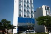 Cho thuê văn phòng tòa nhà Thành Lân, 7 tầng, 140m2/sàn, 182.08 nghìn/m2/tháng