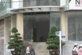 Cho thuê văn phòng trung tâm Saphia, DTSD 147m2/sàn, giá 182.08 nghìn/m2/tháng