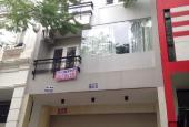 Xuất cảnh cần bán gấp căn nhà phố Hưng gia 3, Phú Mỹ Hưng Q. 7, giá đầu tư
