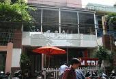 Cho thuê nhà mặt tiền đường Hoàng Văn Thụ, Quận Phú Nhuận, Hồ Chí Minh