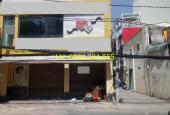 Cho thuê nhà mặt tiền Nguyễn Văn Đậu, 7,3 x 15m, 1 trệt, 1 lầu. Giá 35 tr/th (gần Hoàng Hoa Thám)
