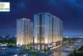 Hot chỉ cần 350tr sở hữu căn hộ cao cấp ngay Aeon Mall Bình Tân, CK 5 - 18%. LH: 0886.95.65.95