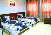 Khách sạn-Căn hộ Homelike hân hạnh phục vụ quý khách