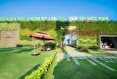 Chính chủ cần sang nhượng căn hộ Diamond Lotus Lake View - Đầm Sen-Giá chiết khấu mở bán đợt đầu