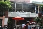 Cho thuê nhà mặt tiền đường Trần Hưng Đạo, Phường 1, Quận 5, Hồ Chí Minh