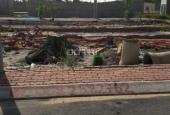Bán đất mặt tiền ngay ngã 3 Nguyễn Xiển - Lò Lu khu dân cư hiện hữu tiện kinh doanh buôn bán