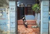 Bán nhà riêng cuối đường Chiến Thắng - Tập thể 829 thôn Yên Xá: 71.5m2 - 2.5 tầng giá 47 tr/1m2