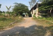 Chính chủ phường Phú Hòa gần ngã tư Shi Jar, giá 540 tr