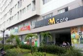 Căn hộ thương mại cao cấp Quận Bình Tân-giá rẻ-vị trí đẹp-pháp lý rõ ràng chỉ từ 790tr/2PN