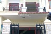 Bán nhà mặt phố tại Phường Bình Chuẩn, Thuận An, Bình Dương diện tích 160m2 giá 1,1 tỷ