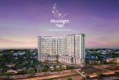 Tiếc đứt ruột nếu không chọn mua căn hộ Moonlight Boulevard