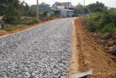 1000m2 mặt tiền đường Phong Phú ngay Quốc Lộ 50 ngang 28m giá 2,75 tr/m2, LH: 0938420589