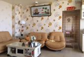Bán căn hộ Hoàng Kim Thế Gia, Bình Tân, 2PN giá 1.49 tỷ/căn, sổ hồng, tặng nội thất