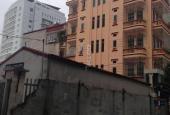 Cho thuê nhà trọ, phòng trọ tại đường Hoàng Quốc Việt, i diện tích 40m2 giá 3.5 tr/th