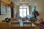 Bán căn hộ chung cư cao cấp tại Mỹ Đình Plaza, 138 Trần Bình, Liên hệ: 0962229008