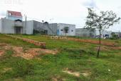 Becamex bán đất KT Mỹ Phước 3 có hỗ trợ vay vốn giá 2,5tr/m2