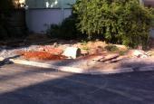 Lô đất đẹp ngay đường 2, Trường Thọ, Thủ Đức