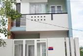 Cho thuê nhà nguyên căn đầy đủ tiện nghi Cần Thơ giá dưới 5 triệu/tháng