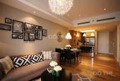Cho thuê gấp căn hộ chung cư Royal City, dt: 49 - 175m2, giá chỉ từ 12 tr/th. 0915.351.365