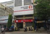 Cho thuê nhà mới xây trung tâm quận Ninh Kiều có chiều ngang trên 8m