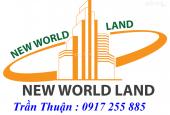 Bán nhà Mặt Tiền Võ Văn Tầng ( 4 x 18.5),2 lầu HĐ Thuê 70tr/th Giá bán:25 tỷ 2.