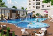 CC Park View Residence giá sốc nhất thị trường, 550tr nhận nhà ở ngay, CK 130tr. LH: 0916153131