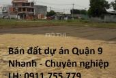 Bán đất xây dựng 5, DT: 90m2 giá thị trường: 19.5 tr/m2 Còn thương lượng