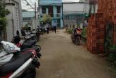 Cần bán gấp lô đất MT Ụ Ghe, P. Tam Phú, cách đường Vành Đai II 150m