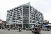 Cho thuê tòa nhà Toyota Thanh Xuân (0989410326)