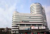 Cho thuê văn phòng tòa nhà Viet Tower - ParkSon Thái Hà, Q Đống Đa, Hà Nội (0989410326)